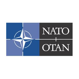 NATO 2014