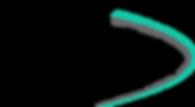 Magic Detail Logo greygreen.png