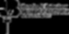 B&R Chamber Logo Trans.png
