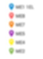 Screenshot 2020-03-20 at 12.05.08.png