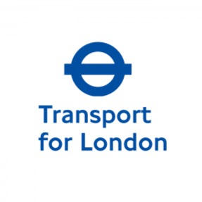 Legible London 2007 – 2009