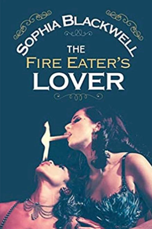 The Fire Eaters Lover