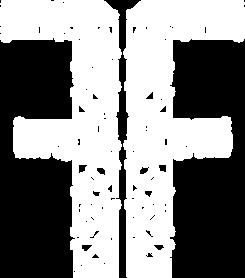 Fortuna Logo WHITE.png