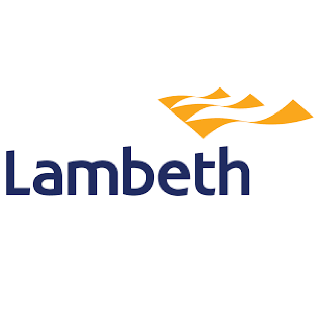 1 lambeth logo-01.png