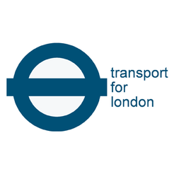 1 TFL Logo-01.png