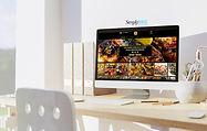 BK Web Mock1.jpg