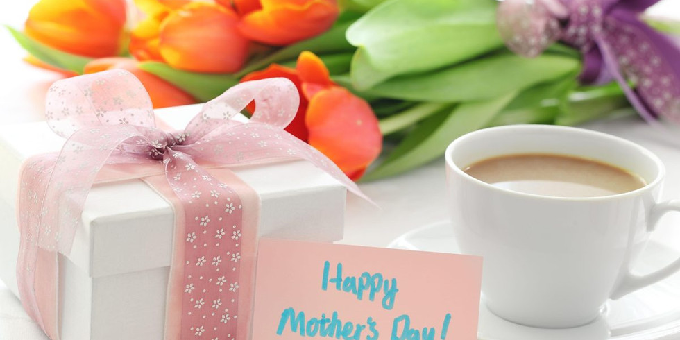 Afternoon Tea - Mothers Day
