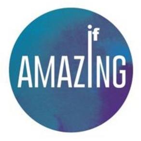 Amazing If