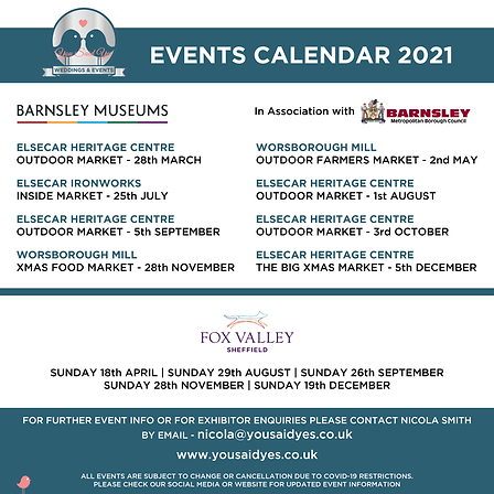 YSY 2021 Event Calendar-01.png