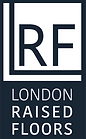 London RF Logo Blue-8.png
