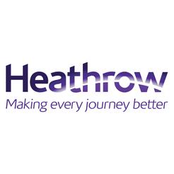 1 Heathrow logo-01.png