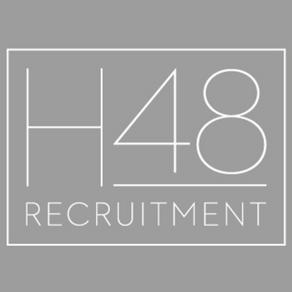 H48 Recruitment