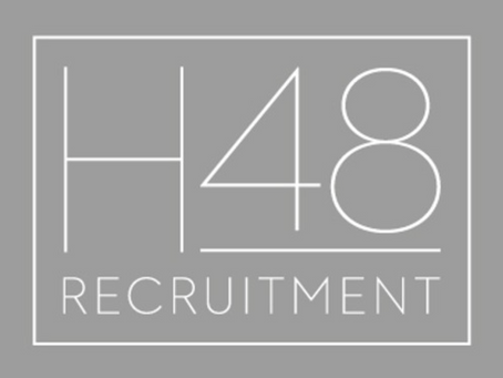 H48 Recruitment