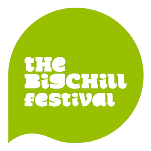 The Big Chill Festival – 2006 – 2009
