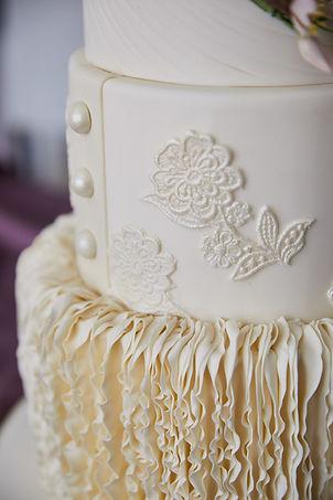 ivory wedding cake lace detail.jpg