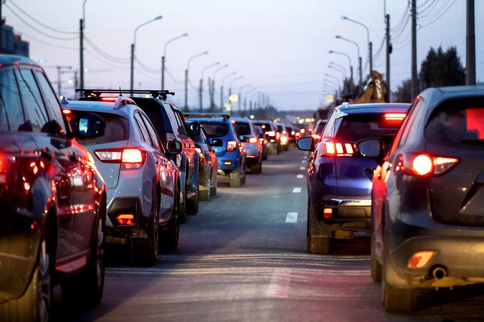 background-blur-out-focus-bokeh-traffic-
