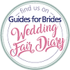 Find_us_on_wedding_fair_diary.png
