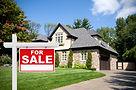 Residential_Property__3_.jpg