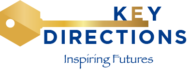Key Directions Logo.png