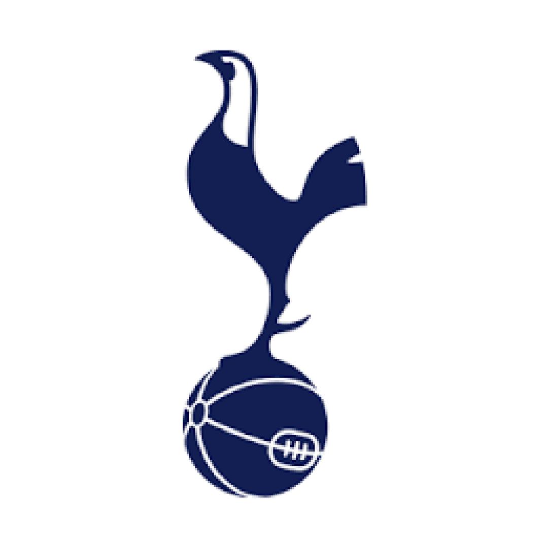 1 Spurs logo-01.png