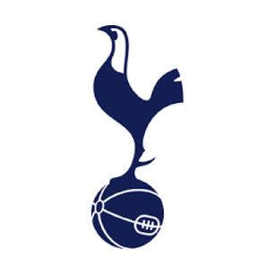 Tottenham Hotspur 2016 to Present