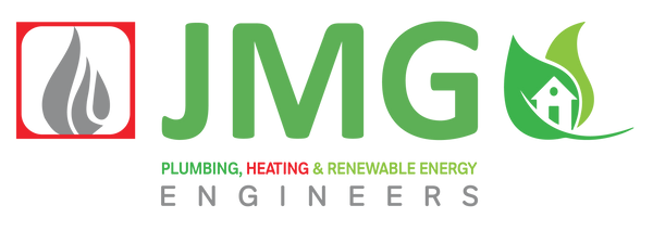 TRANSPARENT JMG New Logo-01.png