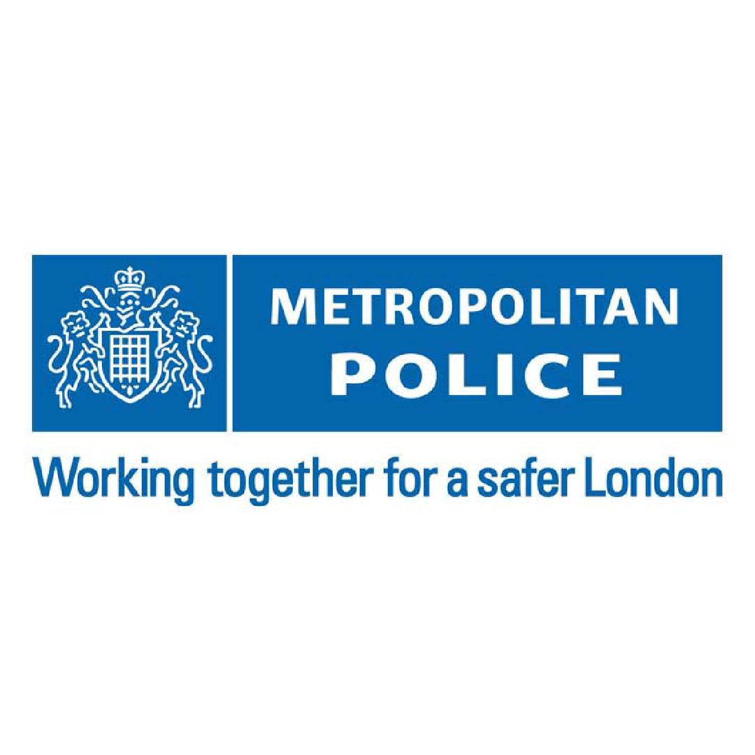 1 MET Police logo-01.png