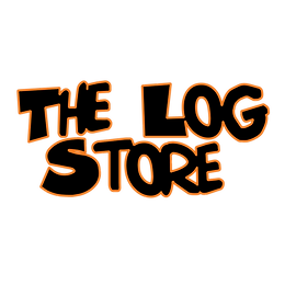 The Log Store Logo-01.png