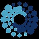 TRANS Schools Support Logo-01.png