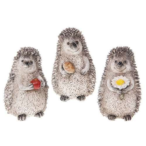 mini hedgehogs