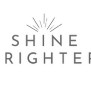 Shine Brighter Consulting