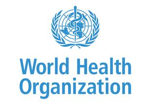World Health Organisation (WHO) event management risk assessment