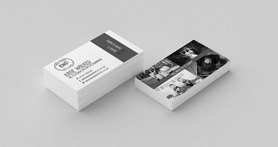 BW Katie Walker Business_Cards_Mockup.jp