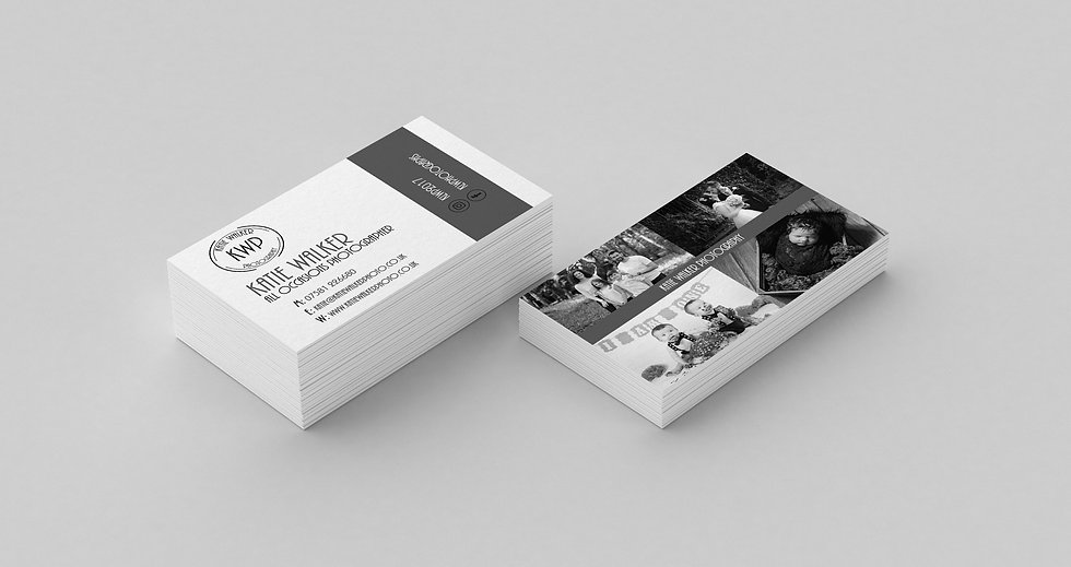 BW Katie Walker Business_Cards_Mockup.jp