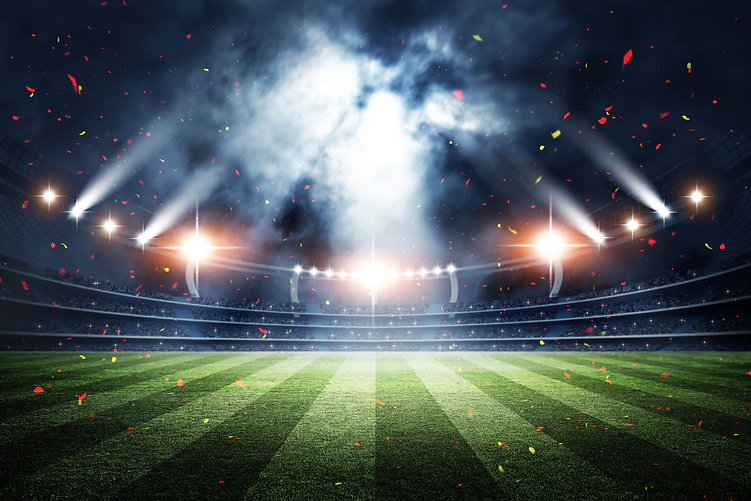 shutterstock_516175588 - Stadium.jpg