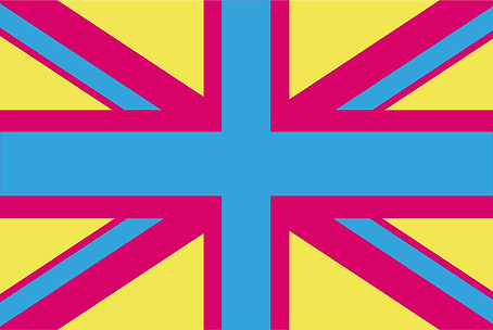 Pommell flag Yellow-01.png