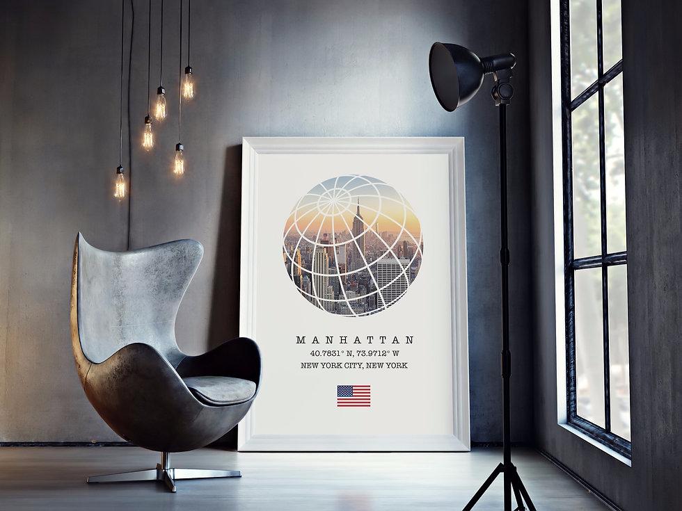 NYC GLOBE POSTER MOCKUP-squashed_edited_