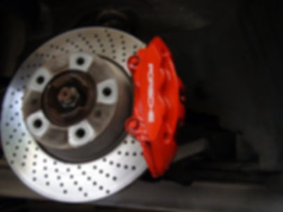 Porsche-911-brake-calipers-after-1.jpg