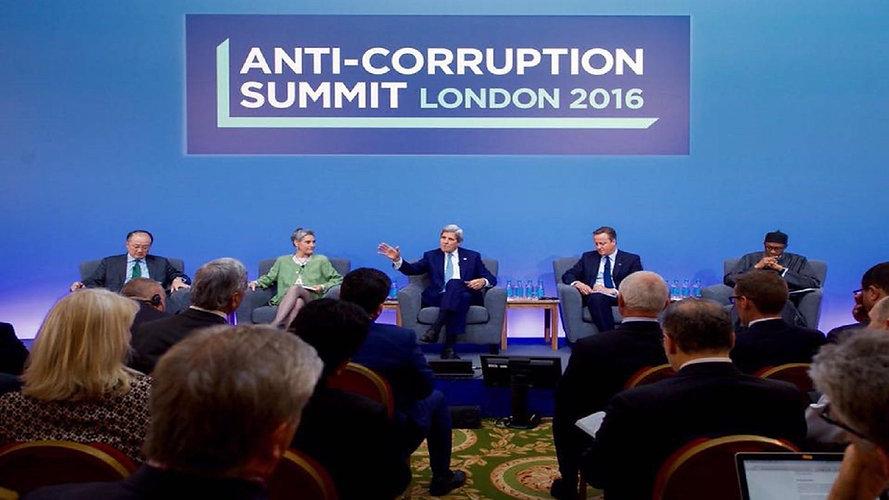 Anti-Corruption-summit-Ventures-Africa.j