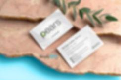 Pears Business Card Mockup.jpg