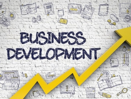 What is a BDM (Business Development Manager)?