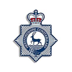 1 Herts Police logo-01.png