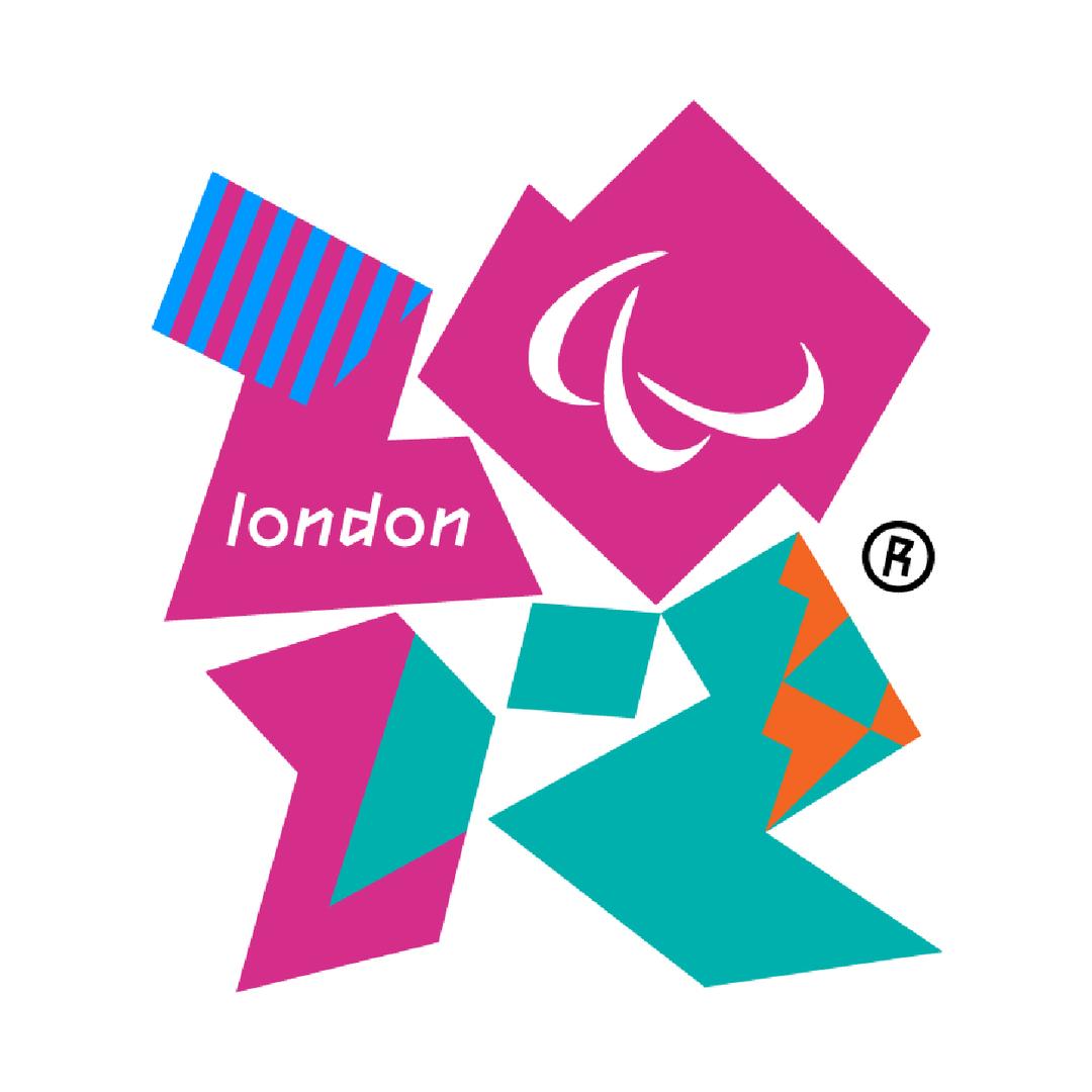 1 london olypics logo-01.png