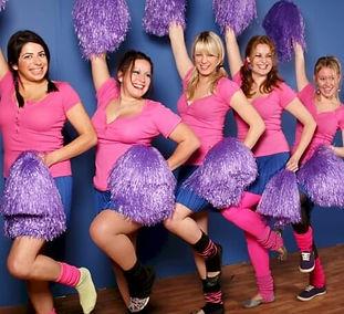 cheerleading-4.jpg