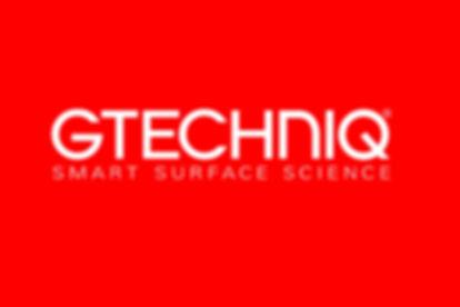 Red+bgd+White+logo+copy.jpg