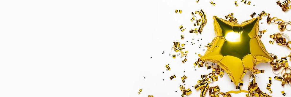 air-golden-balloons-star-confetti-shape-