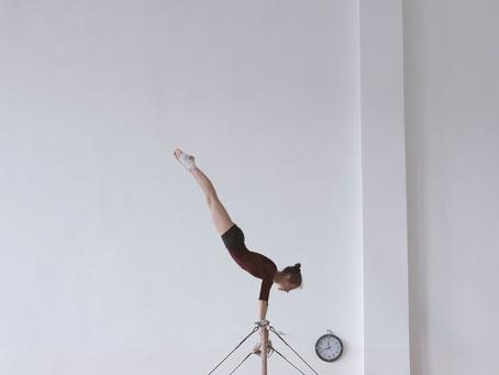 Flexibility for all