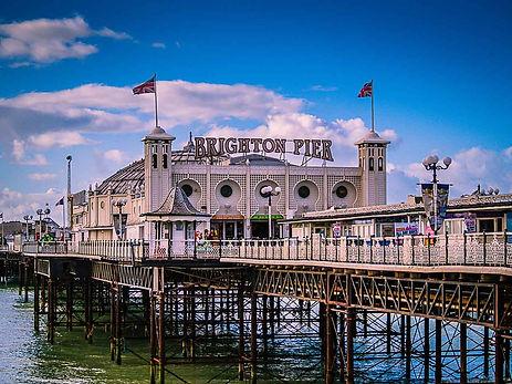 Brighton-Day-trip-7.jpg