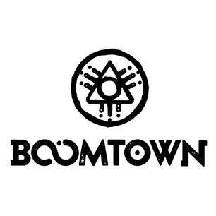 Boomtown Festival – 2016- 2021