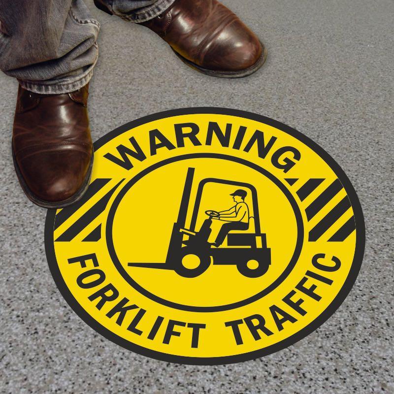 forklift-traffic-floor-sign-sf-0024.jpg